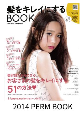 2014-PERM-BOOK